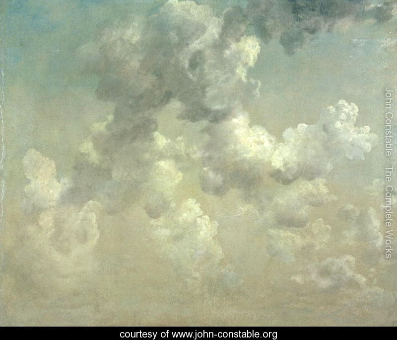 Study-of-Clouds-large